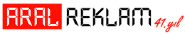 Aral Reklam